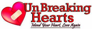 Unbreaking Hearts header image
